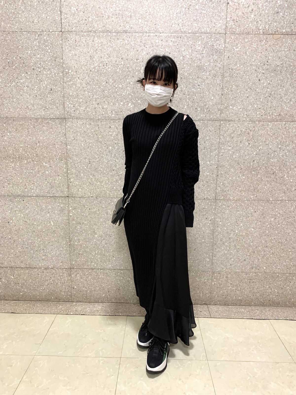 yukaさんのコーデ